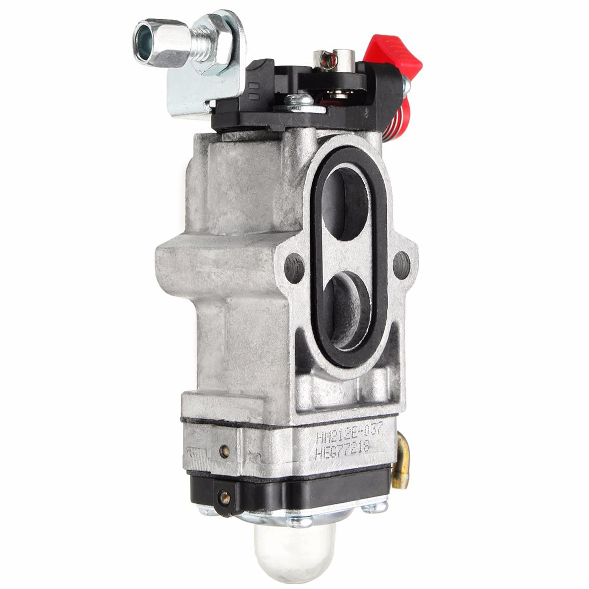 Carburetor For Walbro WYA-79 Husqvarna 350BT 150BT Backpack Blower Carb