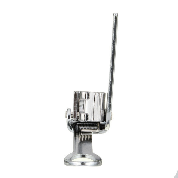 Low Shank Presser Feet Embroidery Darning Foot for Household Sewing Machine