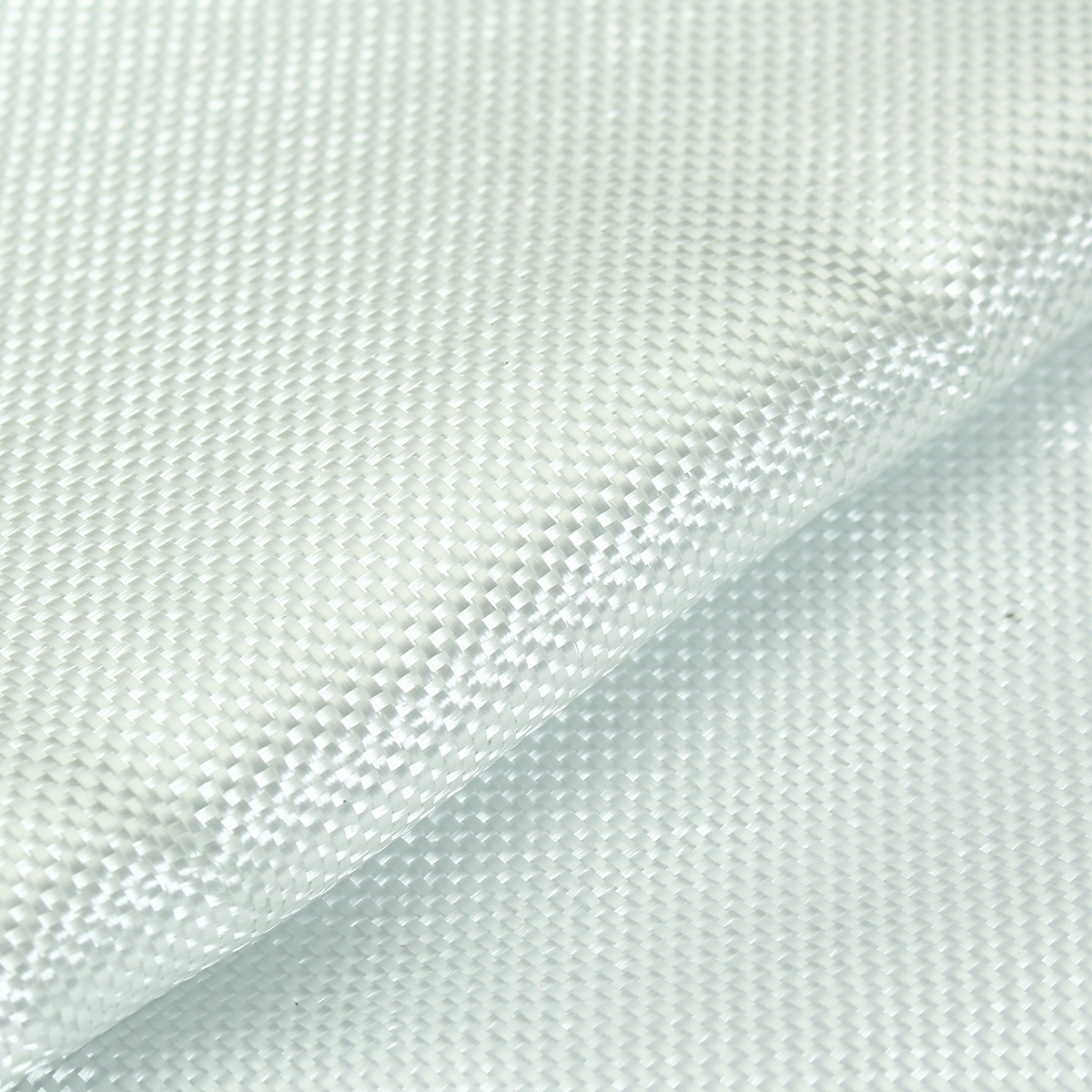 10x1m Fiber Glass Cloth Fabric Plain Woven Roving Cloth For Model Airplane