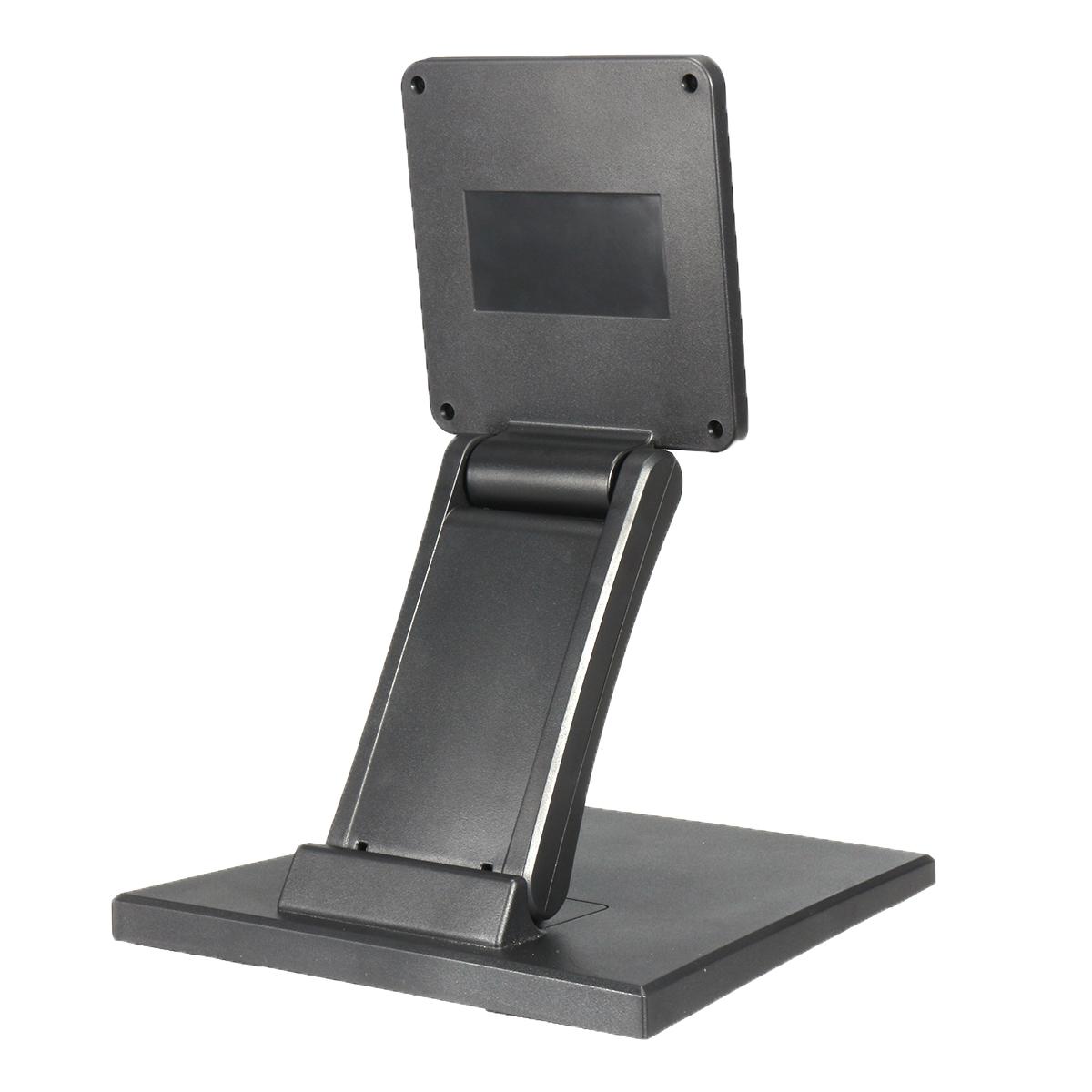 Universal Anti-slip Monitor Holder Stand LCD Touchscreen Holder Vesa 10Inch to27Inch