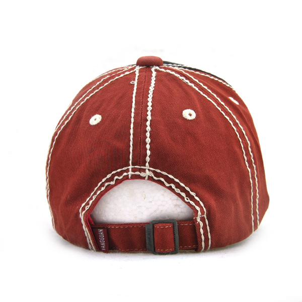 Kids Boys Girls Cotton Letter Embroidery Baseball Cap Outdoor Sports Sunshade Hats