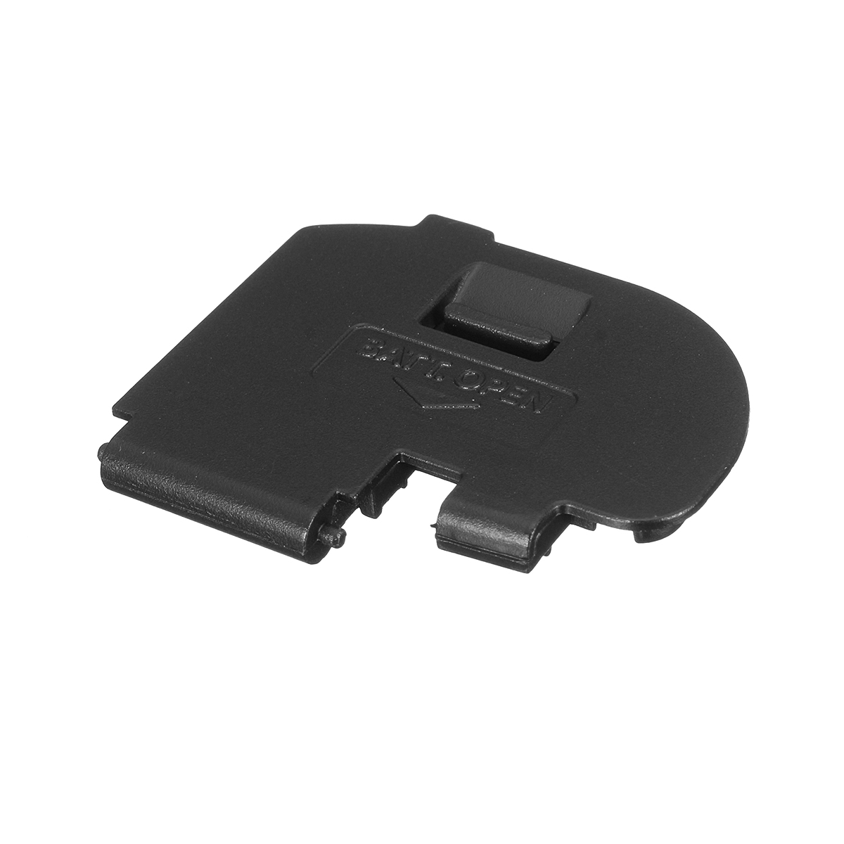 Battery Door Cover Lid Cap Repair Replacement Part For Canon EOS 40D 50D