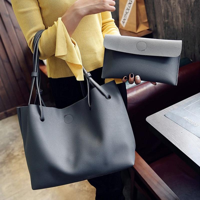 Women Casual Shopping Bags