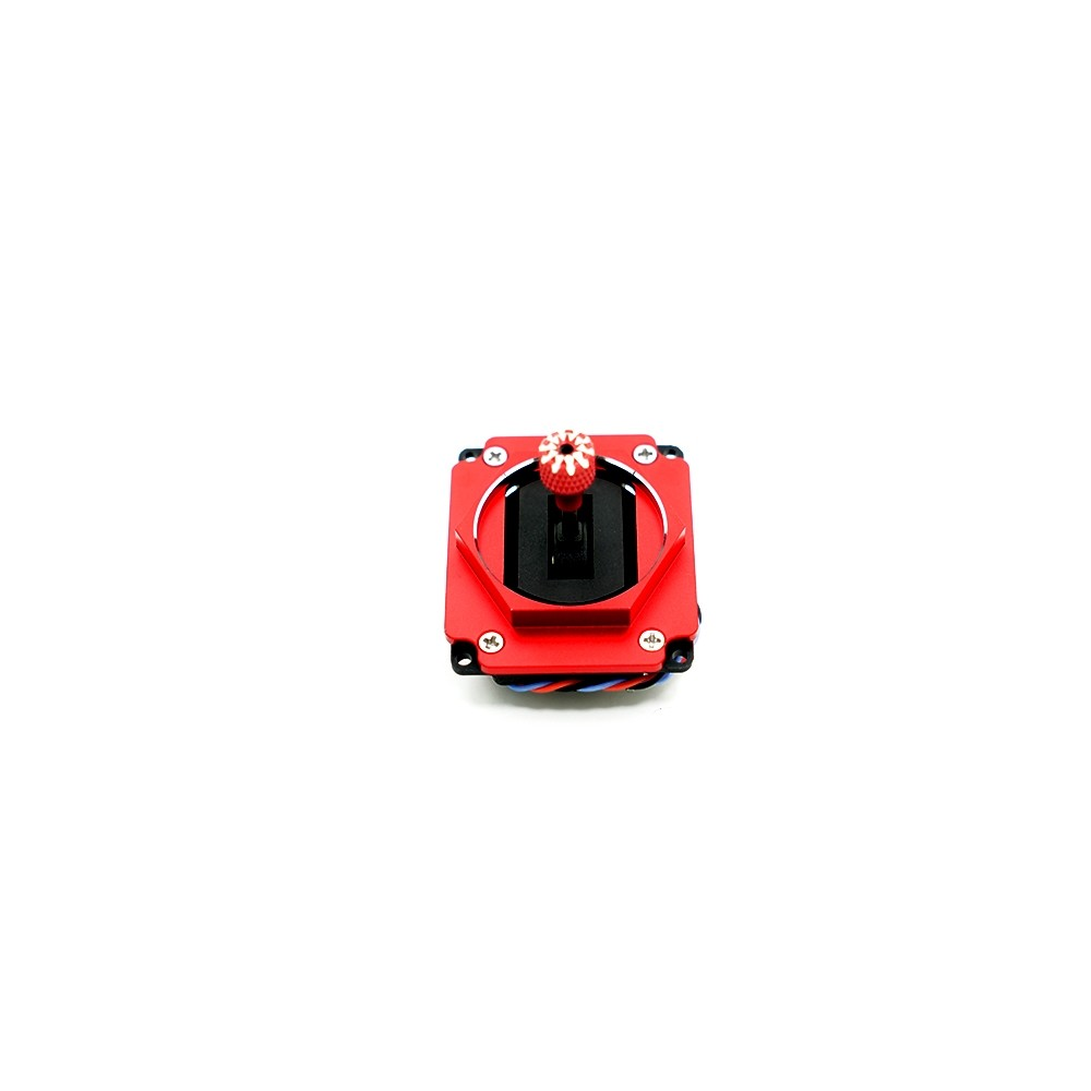 Frsky Taranis X-lite Transmitter Parts Replacement M12LITE-R Gimbal for RC Drone