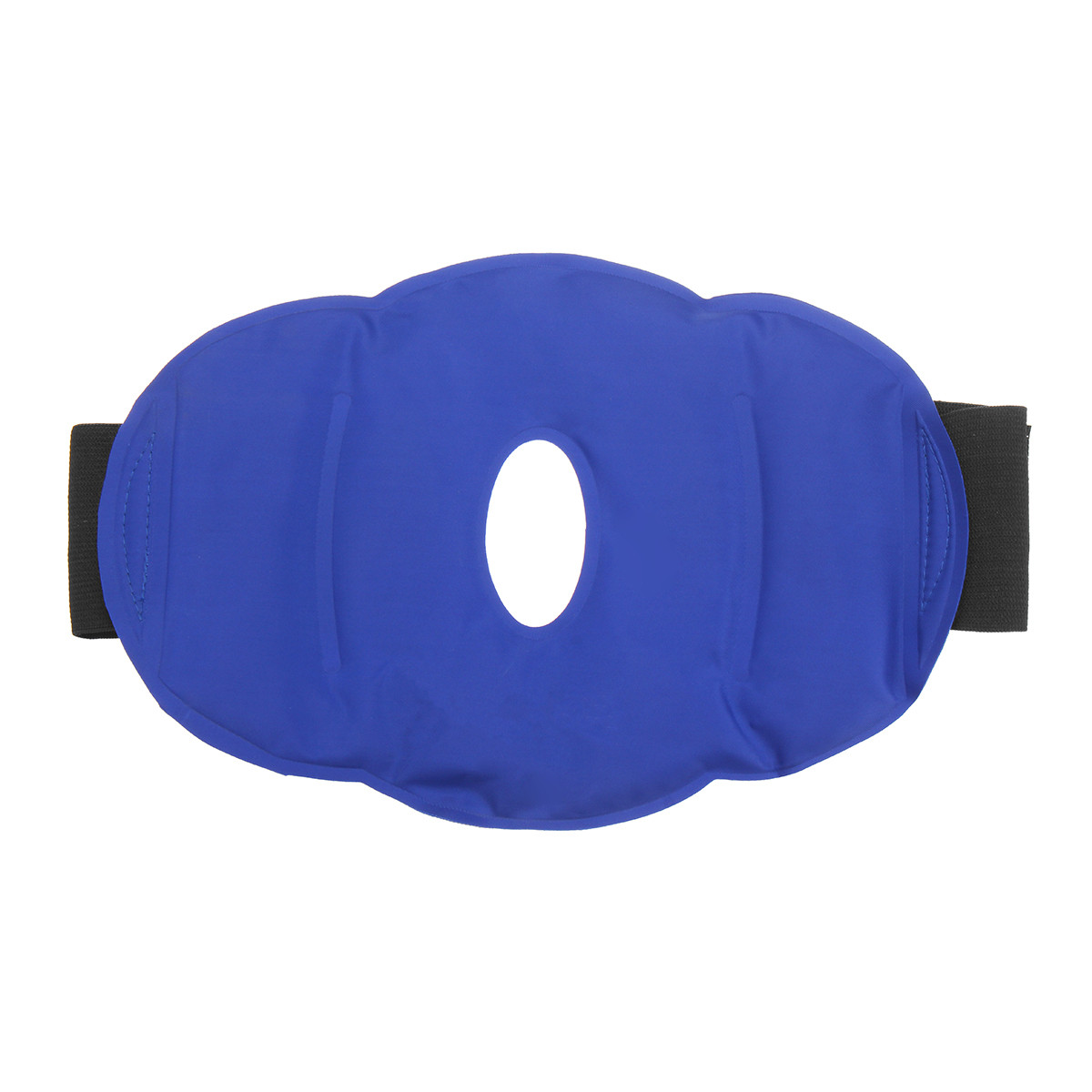 Ice Cold Hot Compress Therapy Gel Pack Wrap For Knee/Calf/Shin/Arm Knee Pad Outdoor Knee Care