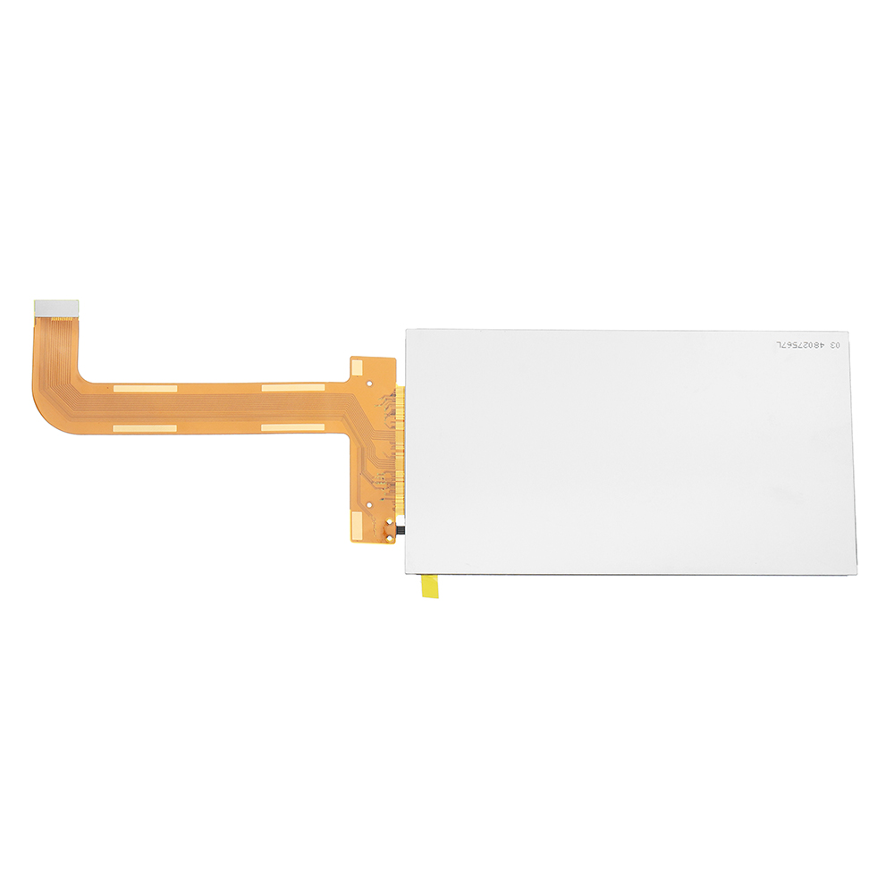 LS055R1SX03 5.5 inch 2k LCD Module 2560*1440 LCD Screen Display with HDMI to MIPI Controller Board For Wanhao Duplicator 7 SLA 3D Printer / VR