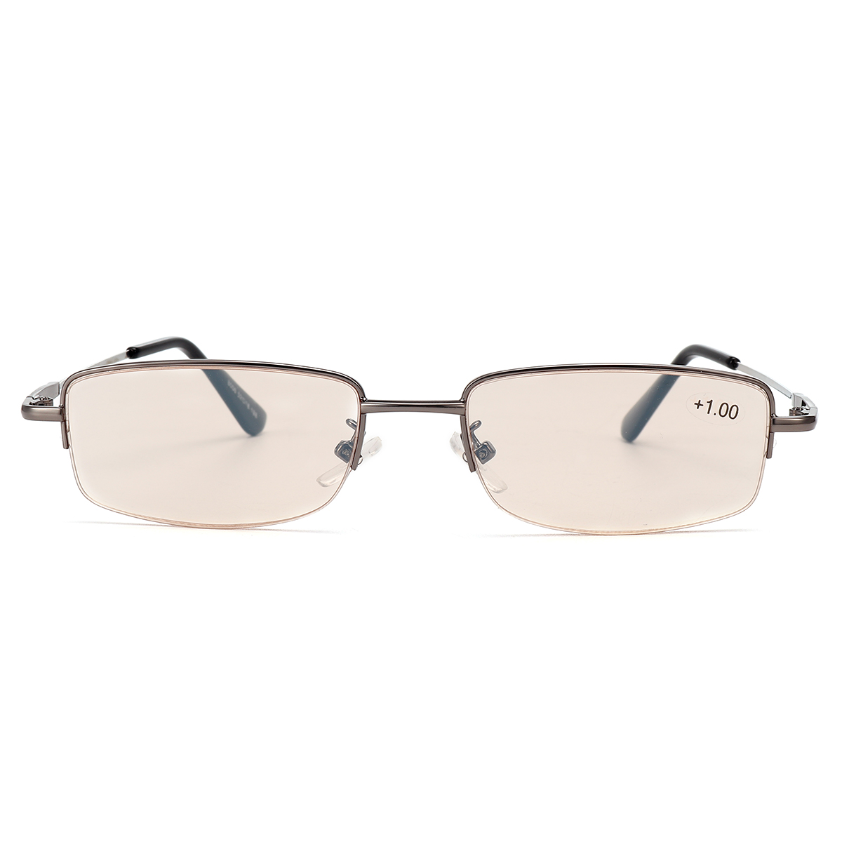 High-definition Anti-blue Ray Computer Reading Glasses
