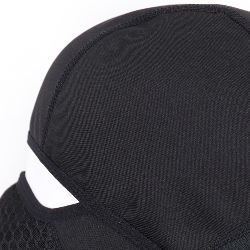 Full Face Mask Skiing Outdoor Winter Motorcycle Cycling Thermal Windproof Anti-dust