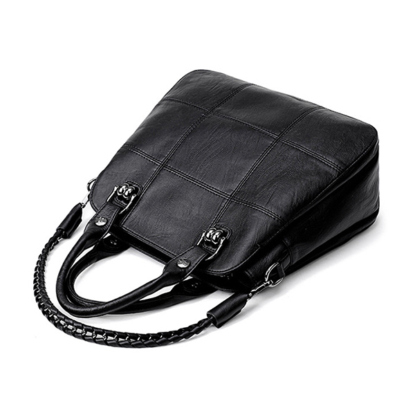 Large Capacity Women Crossbody Shoulder Bag Fashion Handbag
