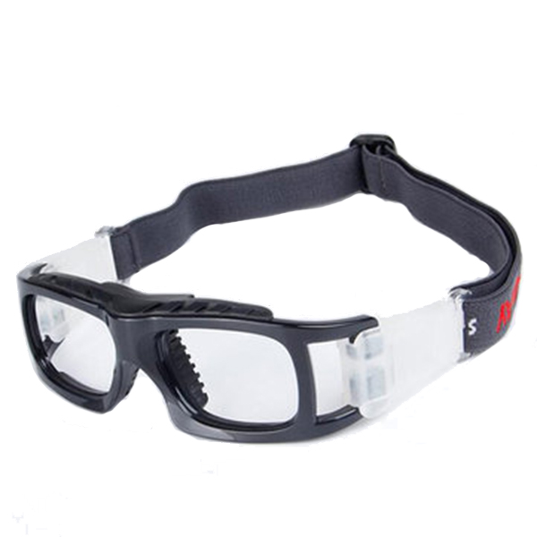 Mens Basketball Protective Glasses Outdoor Sports Goggl