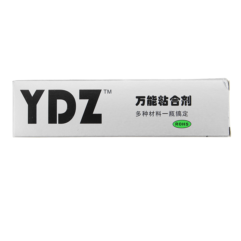YDZ Foam Adhesive for DIY Model Decoration Hangbag Art Craft Glue 35g