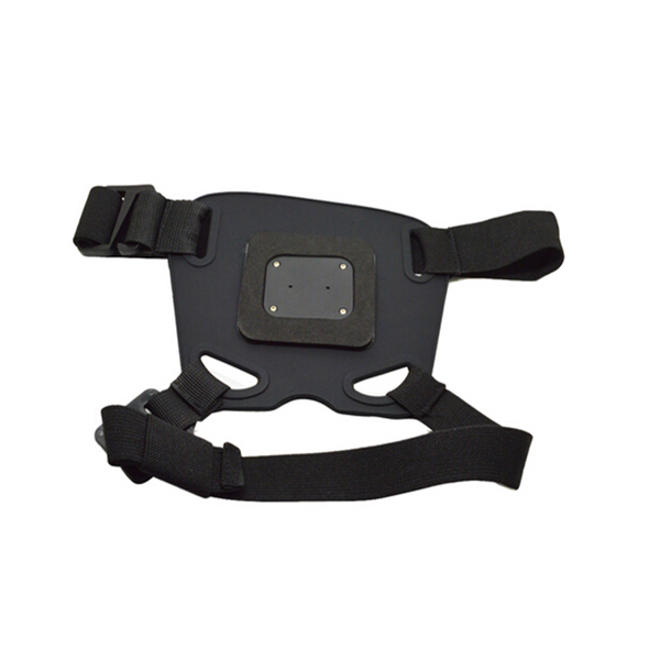Hound Dog Fetch Harness ChesT-strap Belt Mount for Gopro