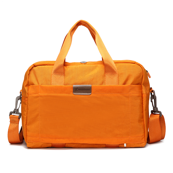Honana HN-TB4 Fashion Travel Bag Large Multifunctional Waterproof Storage Bag Luggage Hang Bag