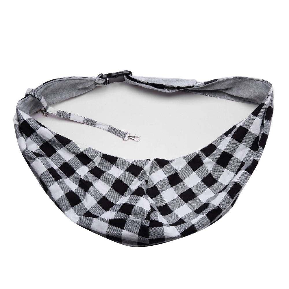 Dog Carrier Comfort Tote Shoulder Bag Pet Backpack Travel Pet Carriers Crossbody Bag Supplies