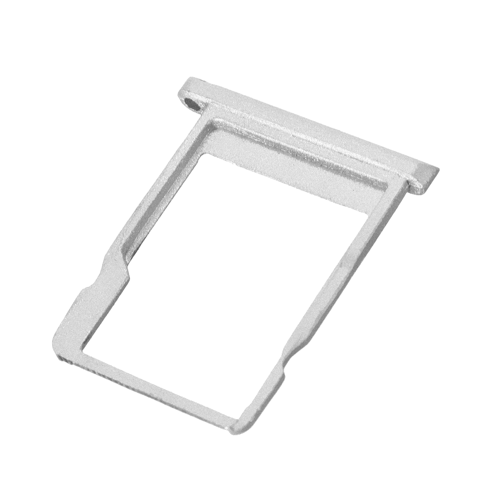 Memory Card Holder for Teclast T10