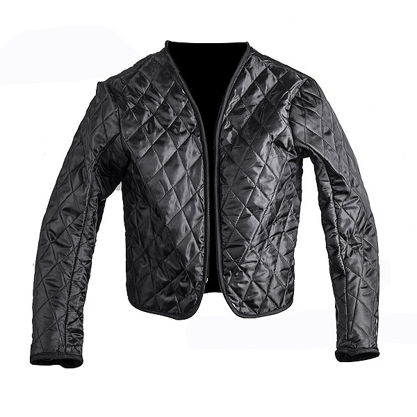 Motorcycle Riding Street Bike Racing Jacket Waterproof for DUHAN 117