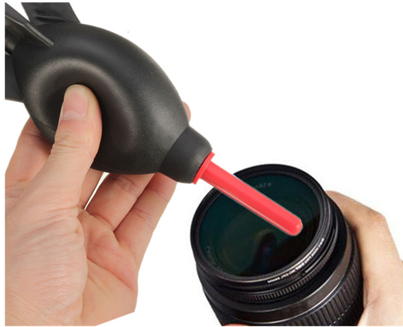 Camera Rocket Blower : Multi function rocket air large blower dust cleaner for watch camera