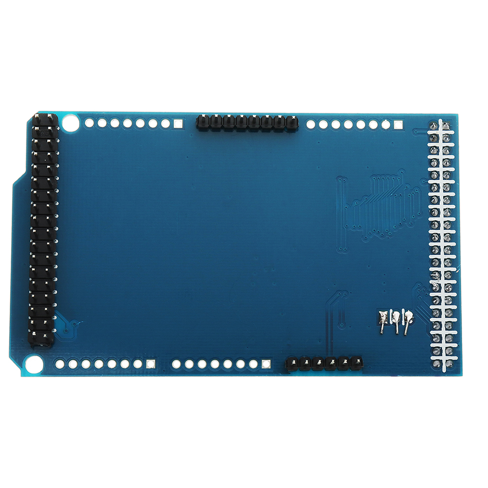 3.3V TFT LCD Adjustable Shield Expansion Board For Arduino Mega 2560 R3 3.2