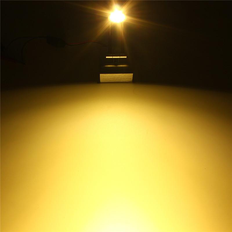 3W LED Modern Porch Wall Sconce Fixture Spotlightt Mirror Lamp