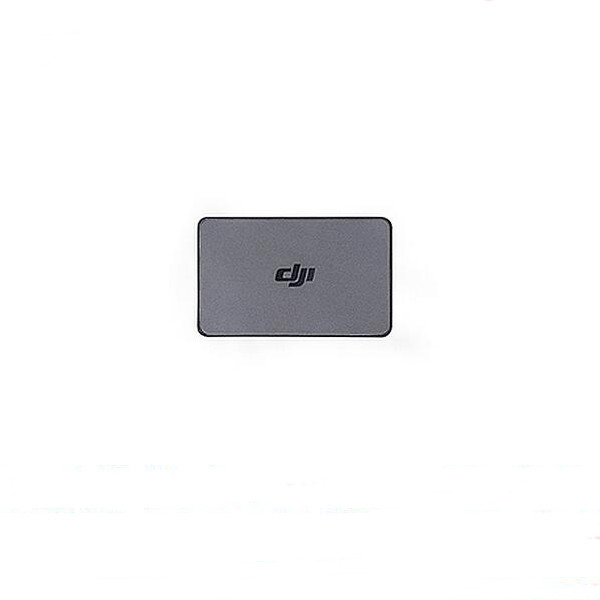 Charge Manager Power Bank Charger Converter Adapter to Phone iPad for DJI Maciv Air Battery