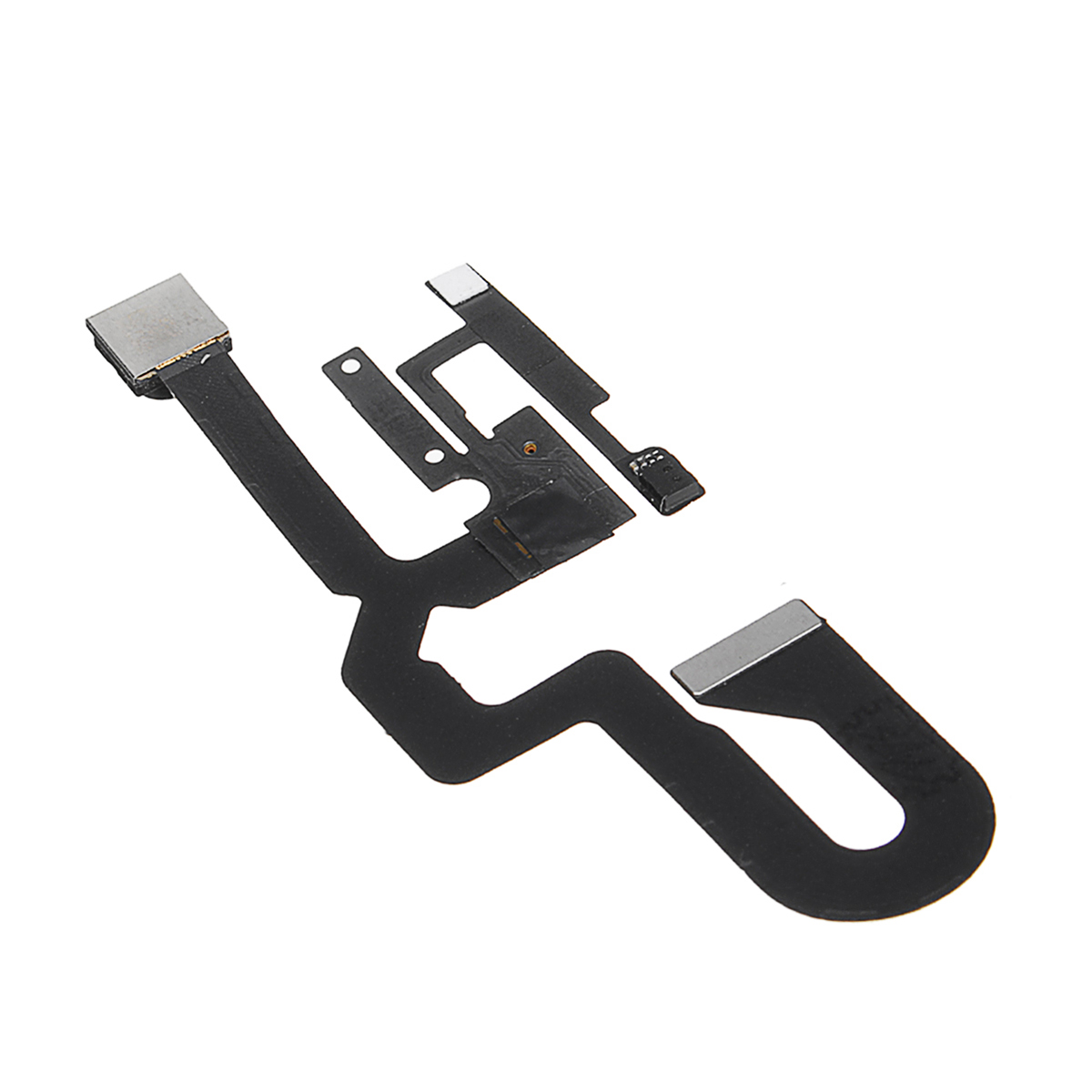 Front Camera Sensor Flex Cable For iPhone 8 Plus