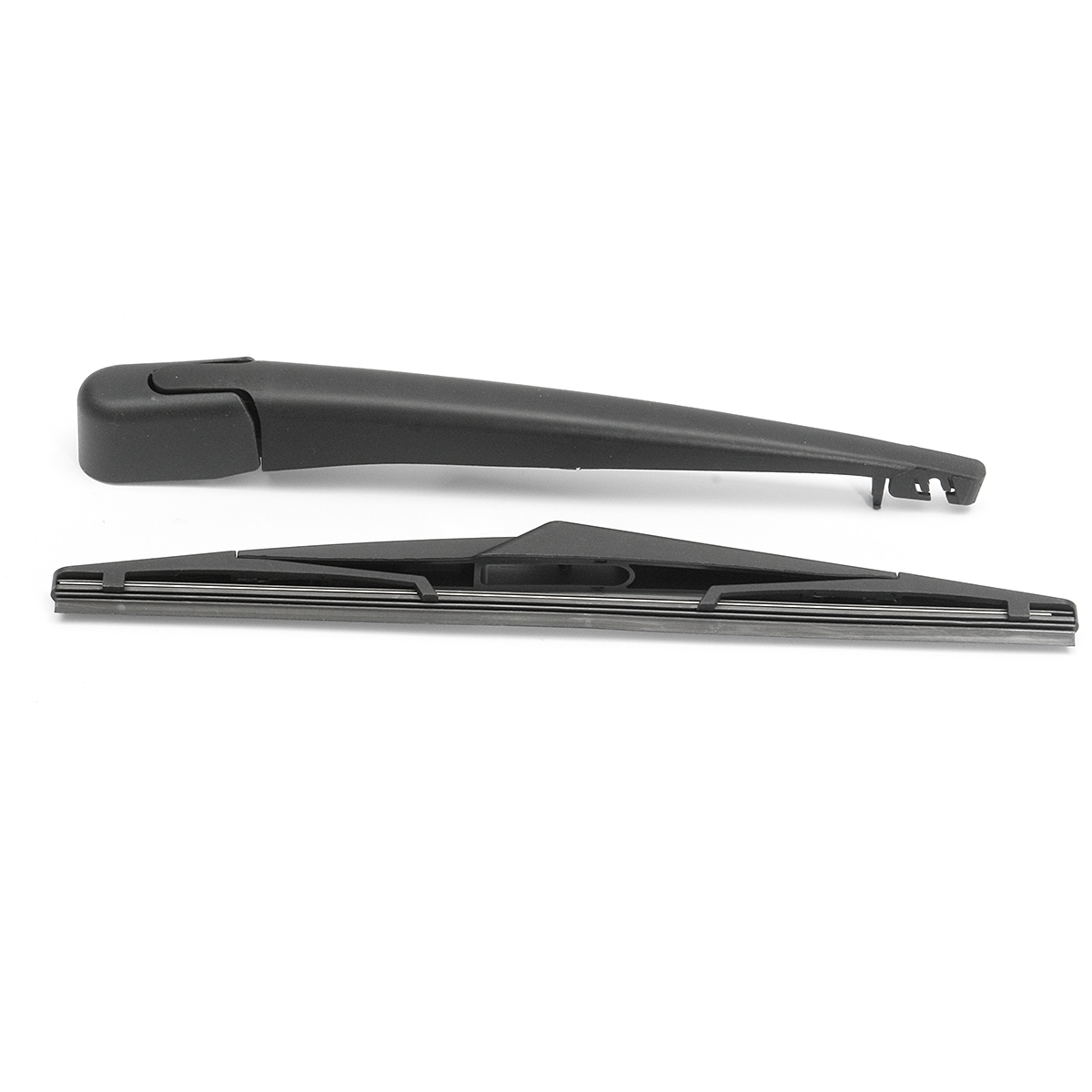 Rear Wiper Arm with Blade Complete Set For Ford Escape 2008-2012