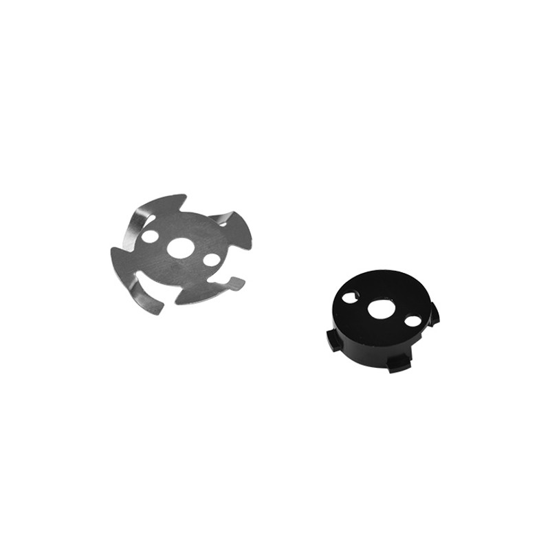 2PCS Quick Release 1345S Propeller Blade Base Mount CW&CCW For DJI INSPIRE 1 RC Drone - Photo: 2