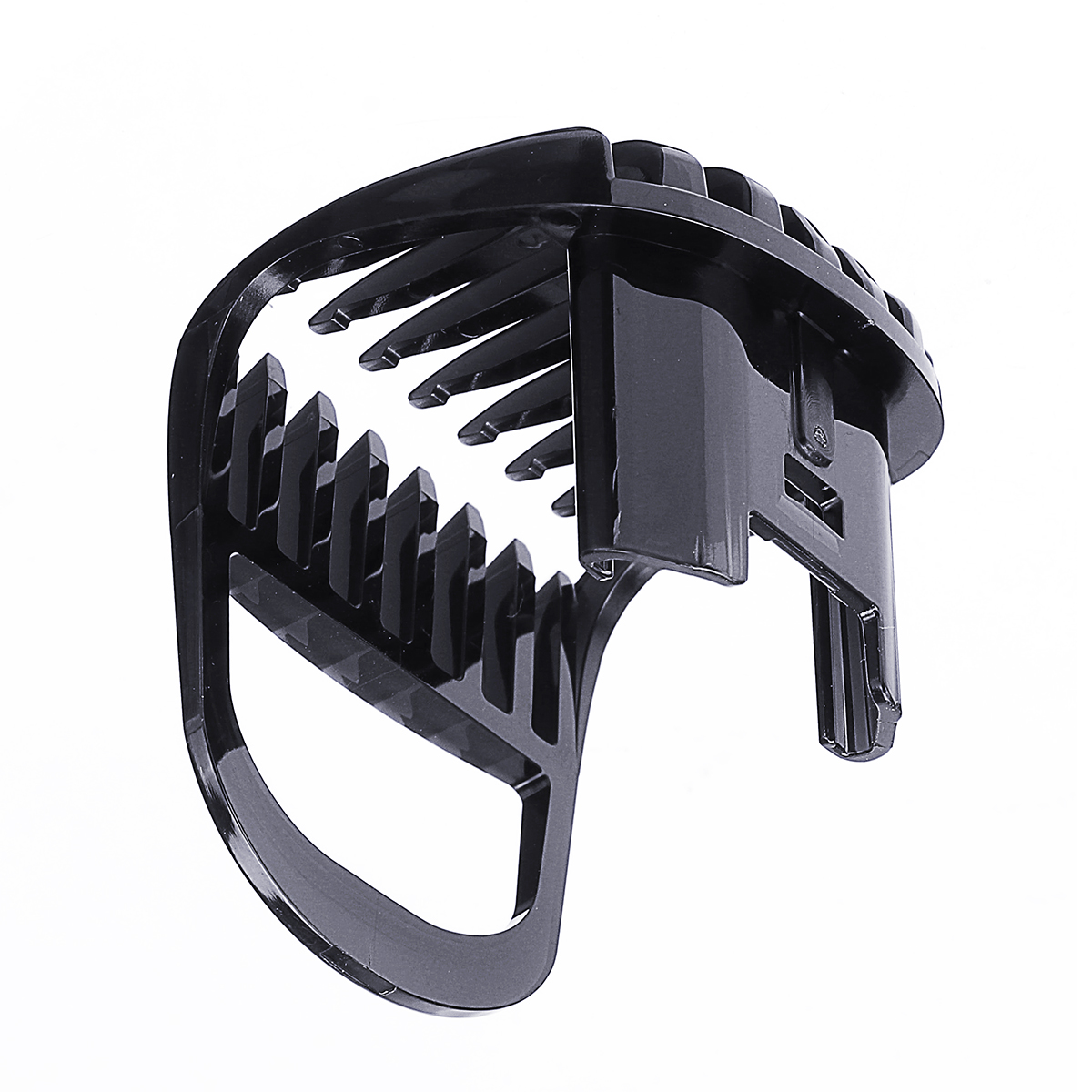 Beard Trimmer Attachment Comb Parts for Philips Clipper