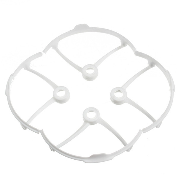 Kingkong Prop Guards Protecetion Cover For QX90 QX95 QX80 820 8520 Motor DIY Micro Quadcopter Frame