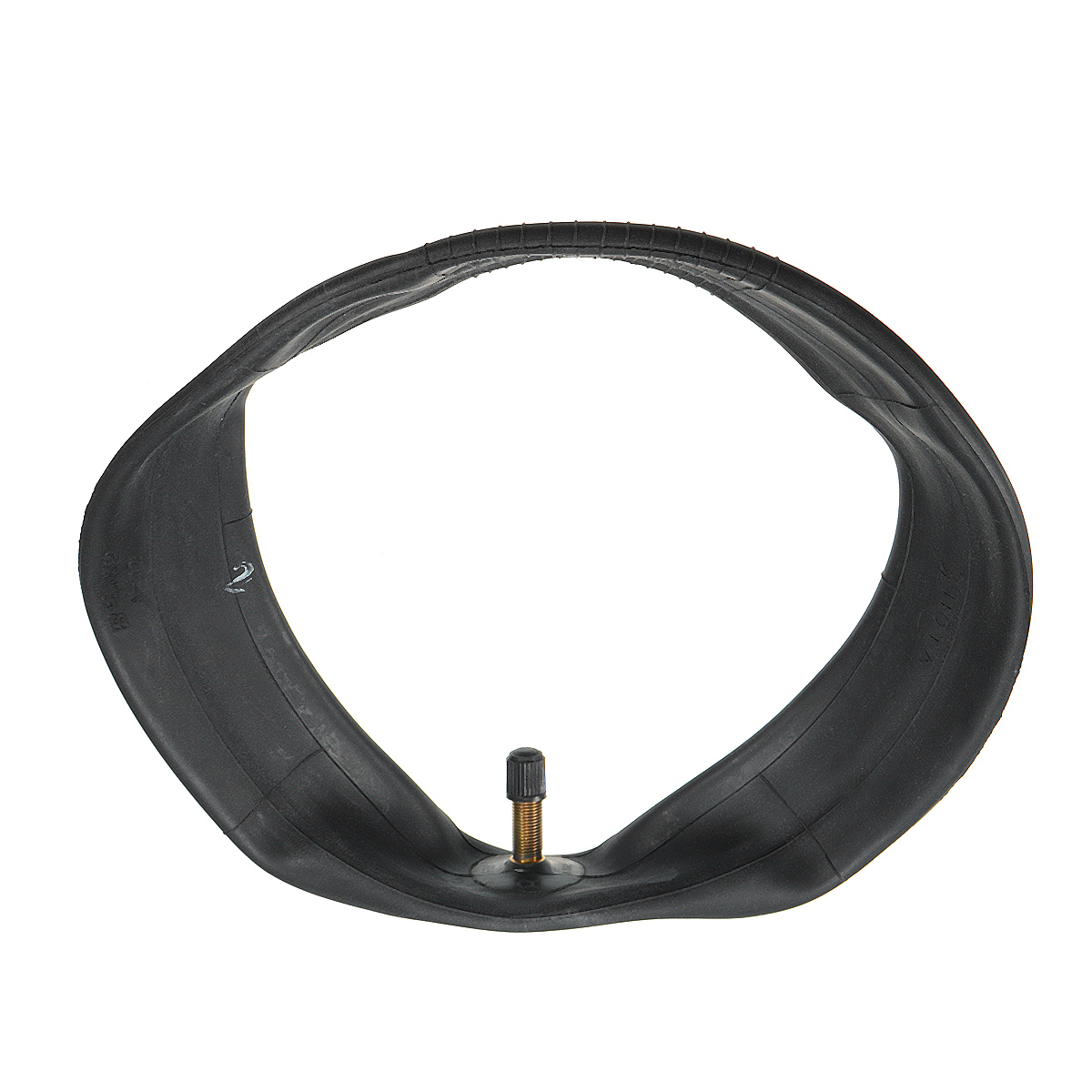 8 1/2X2 Thickened Pneumatic Inner Tube For Xiaomi Mijia M365 Electric Scooter