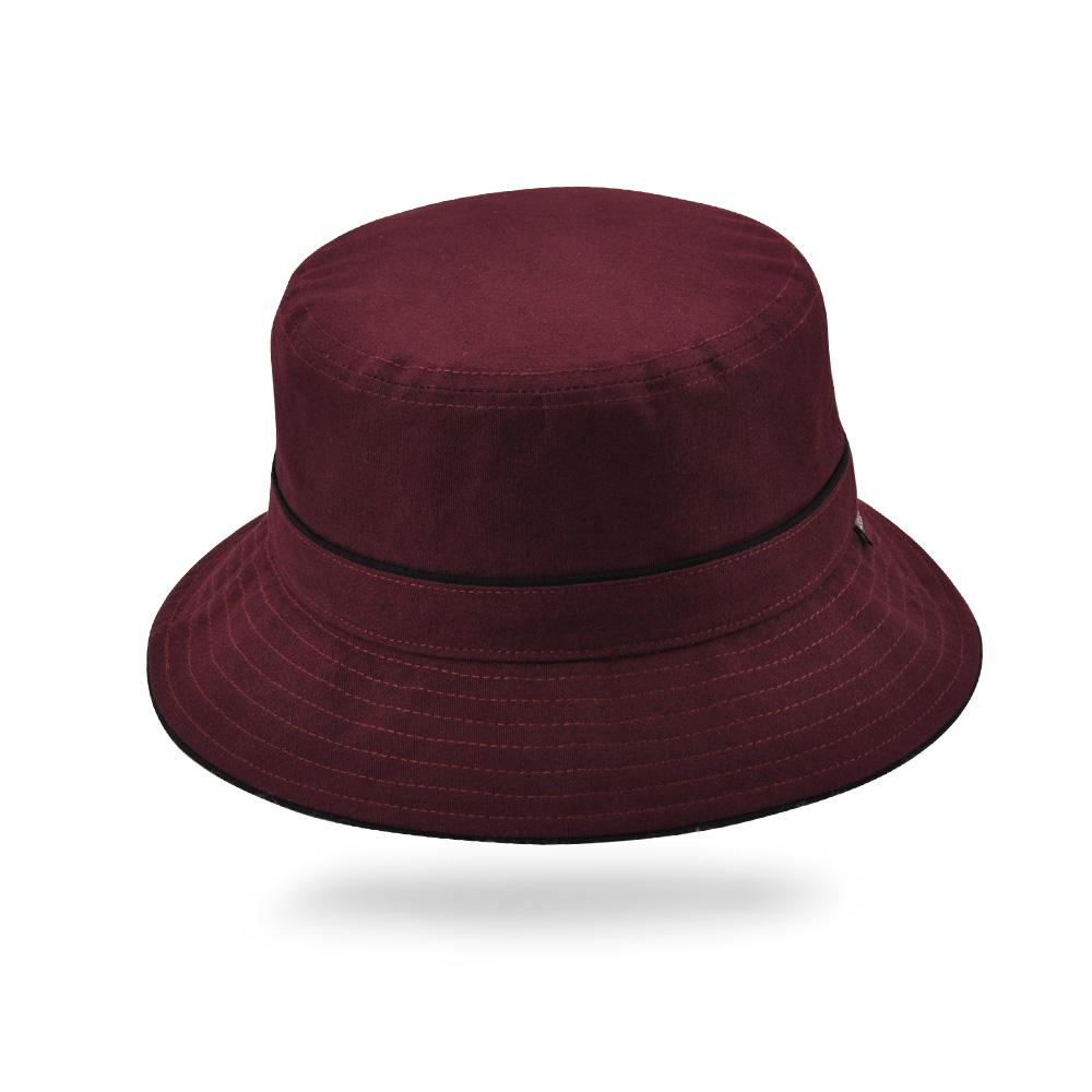 Women Summer Foldable Outdoor Sunshade Hats