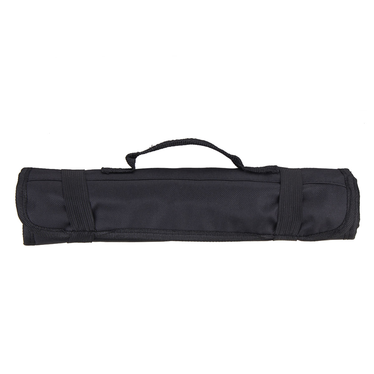 Chef Knife Bag Roll Bag Carry Case Bag Kitchen Portable Storage 10/21 Pockets