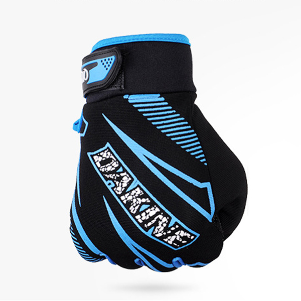 Mens Womens Windproof Winter Touch Screen Texting Gloves