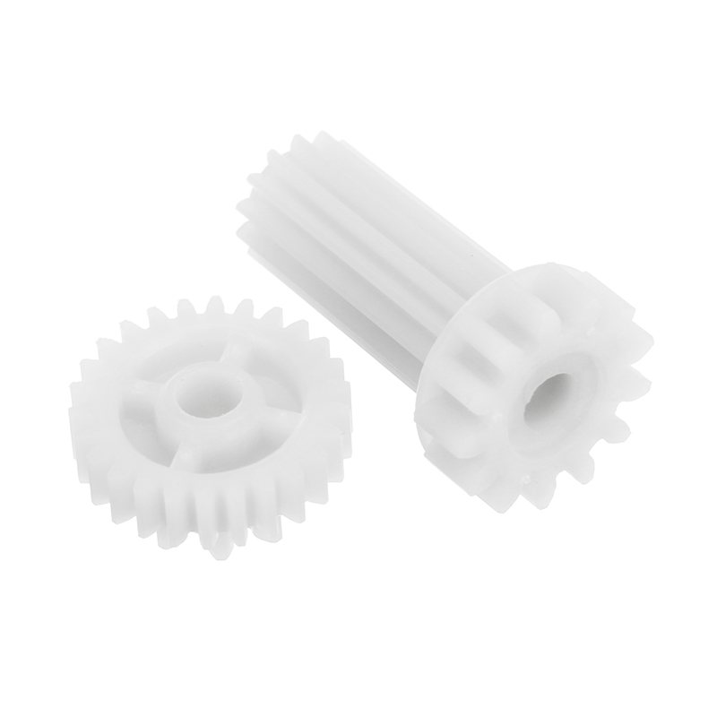 9115 RC Monster Truck Spare Parts Transmission Gear Kits 15-SJ22