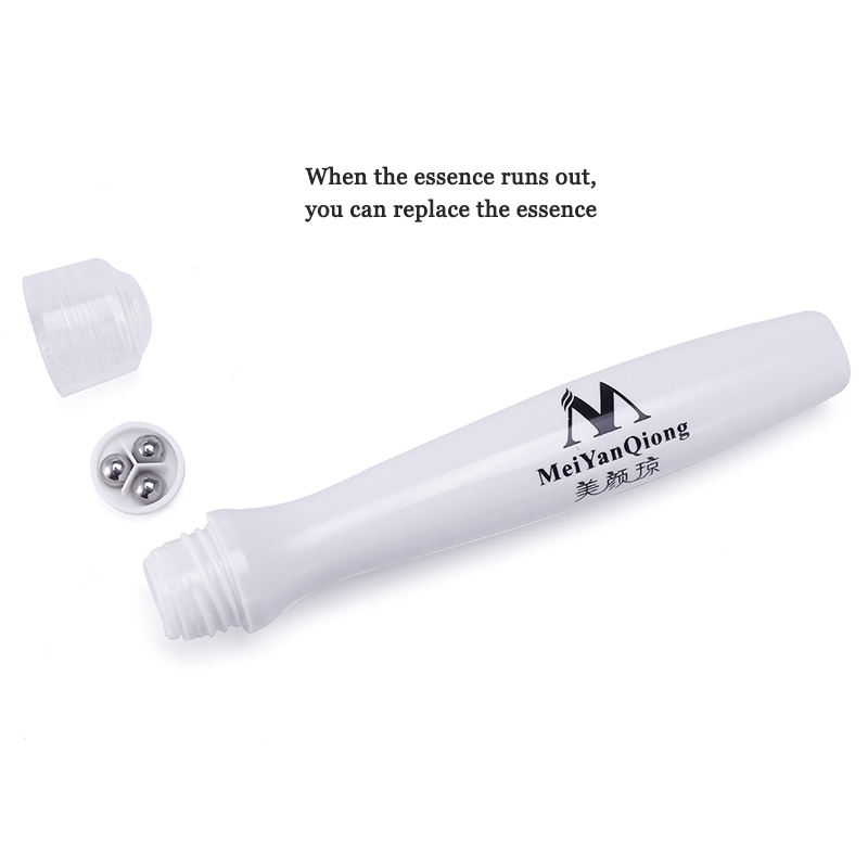 10ml Eye Essence Repair Eye Ball Cream