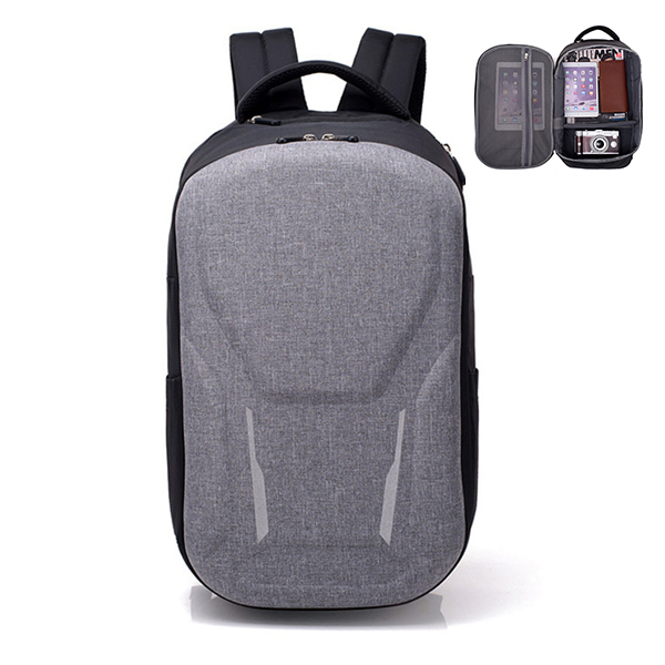 banggood.com - KAKA® Men Oxford Shockproof Backpack High Quality ... 3ae5ce29c2b4b