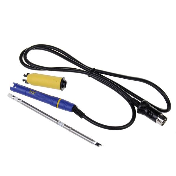 FM2028 24V 70W Soldering Iron Handle for Solder Station FX-951