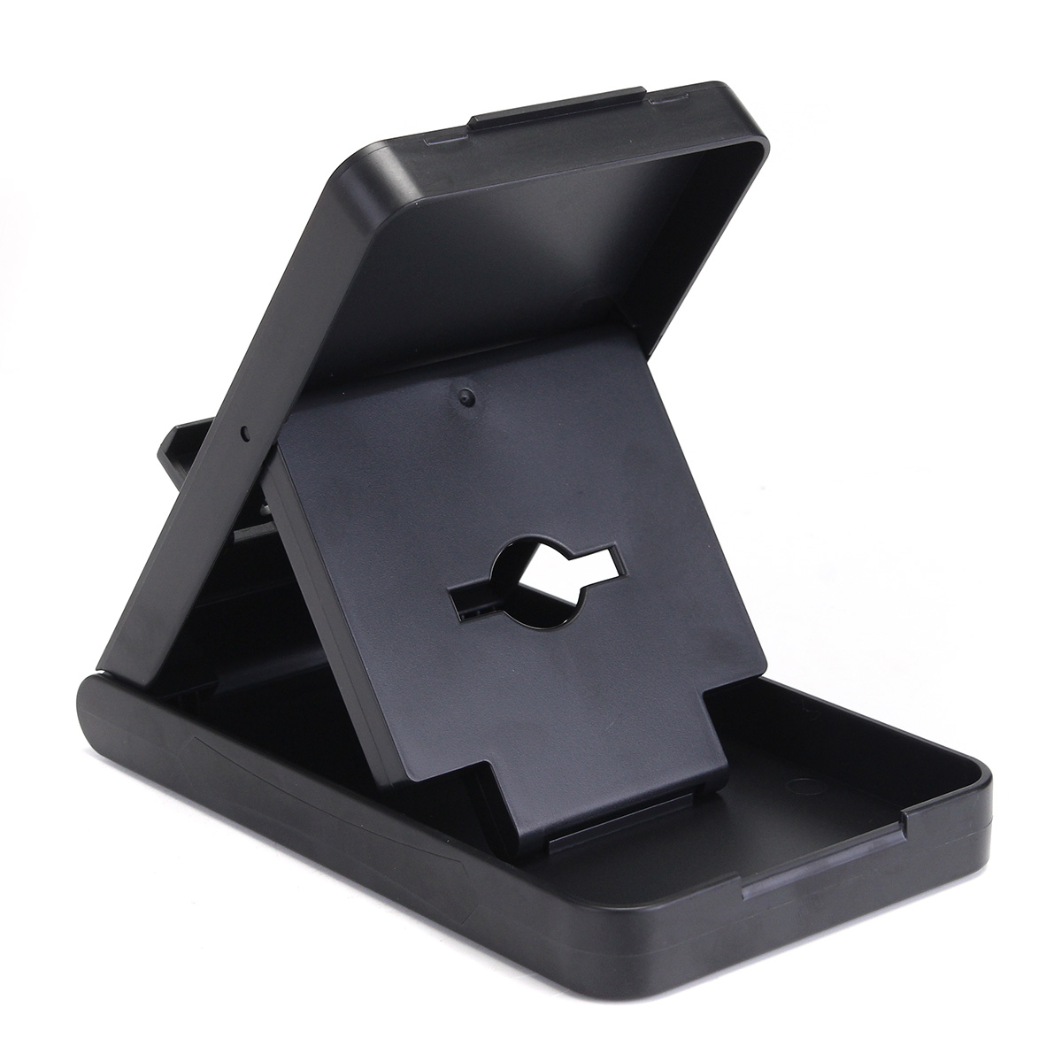 Foldable Adjustable Angle Stand Holder Base For Nintendo Switch NS Game Console