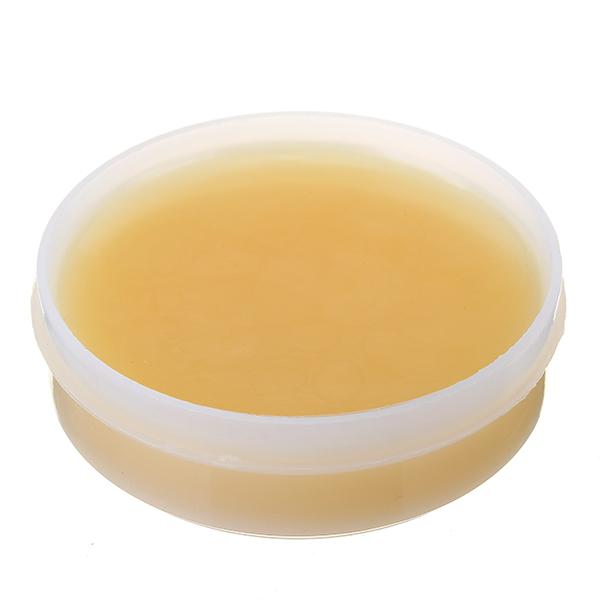 DANIU Welding Solder Flux Paste Soldering Flux Paste Grease Gel