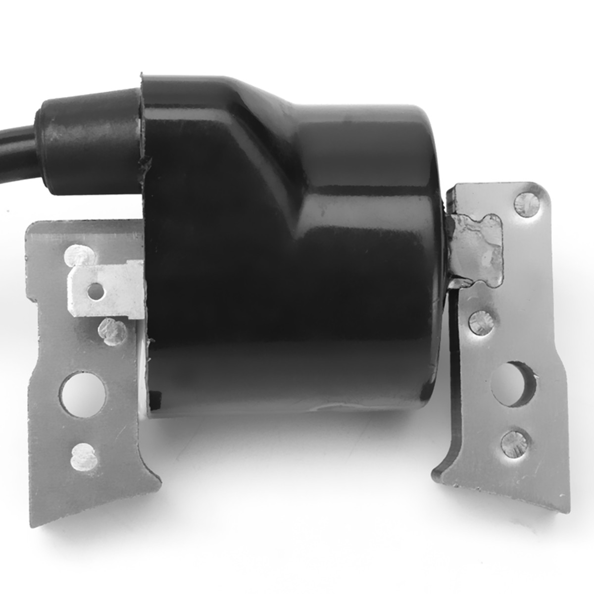 Ignition Coil Replaces For John Deere AM101065 21121-2008