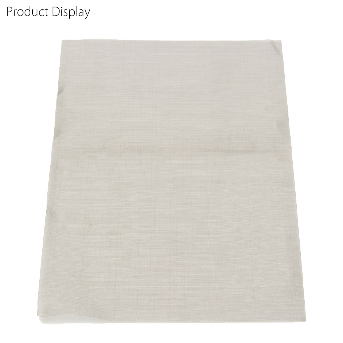 400 Mesh Stainless Steel Screen Filter Woven Wire Filter Cloth for Water Oil Filtration 30x20cm