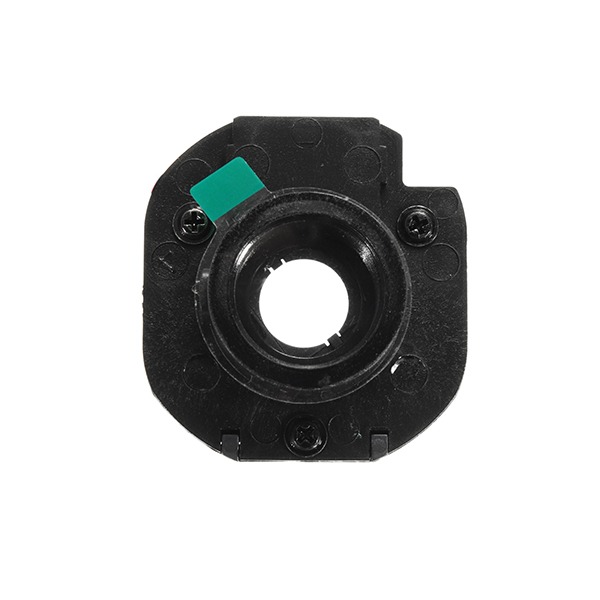 Plastic Steel HD IR CUT Filter M12* Lens Mount Double Filter Switch for HD CCTV Security Camera
