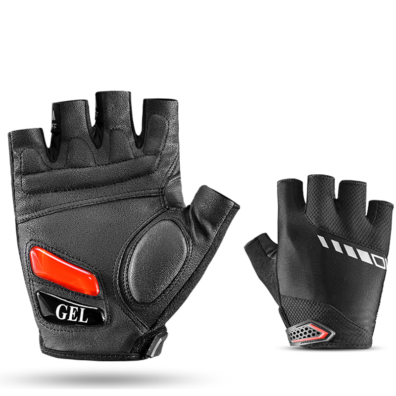 ROCKBROS S143 Cycling Gloves For Men Women Bike Bicycle