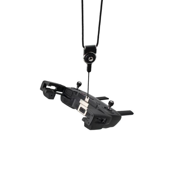 Transmitter Straps Remote Control Lanyard Neck Rope For DJI Spark