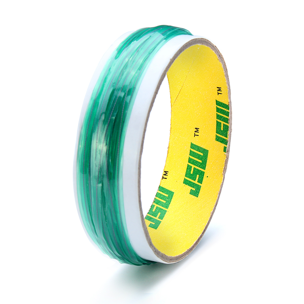 10m Knifeless Line Tape Squeegee Graphic Vinyl Cutting Wrap Tool