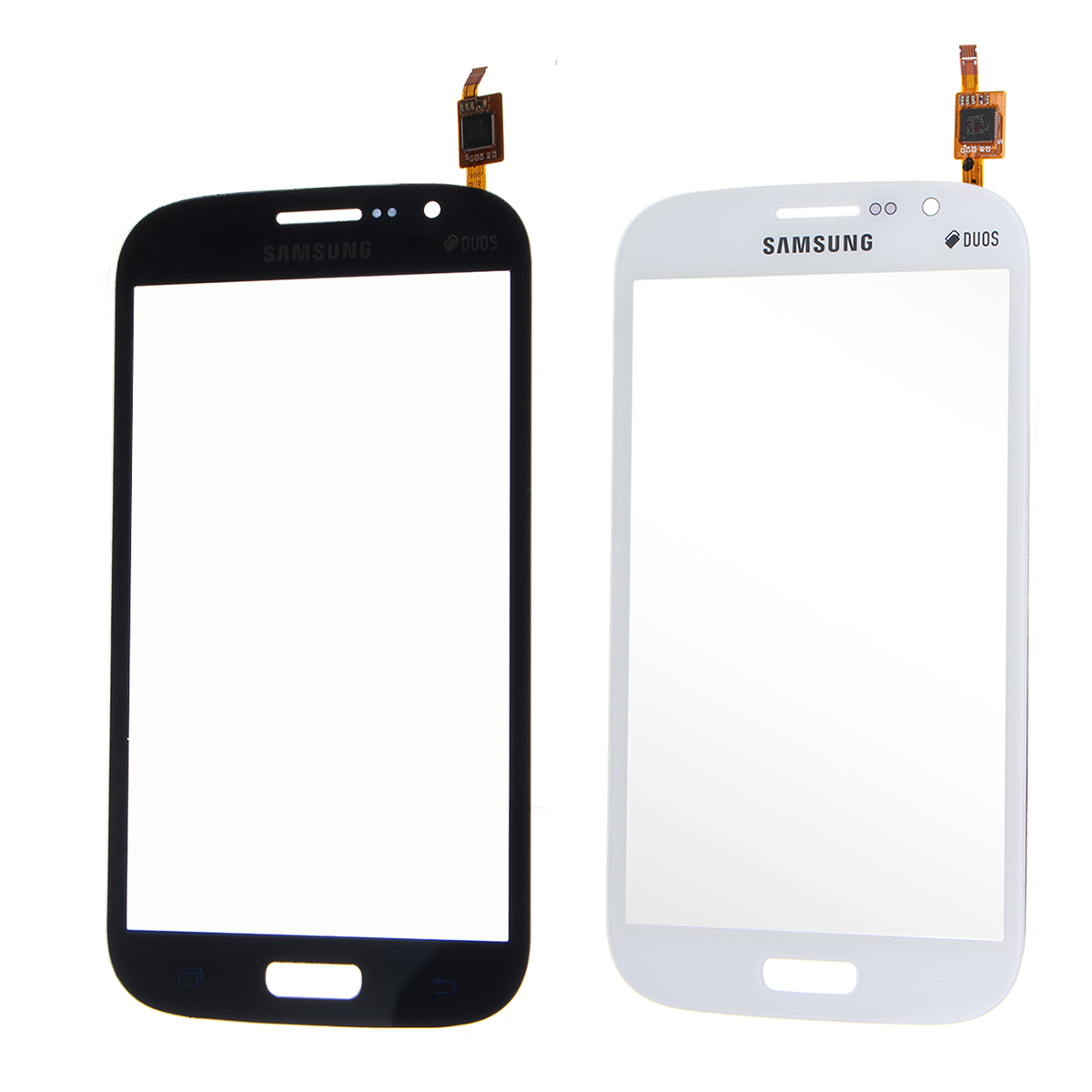 Touch Screen Digitizer Glass with Tools for Samsung Galaxy Grand Neo Plus GT-i9060i
