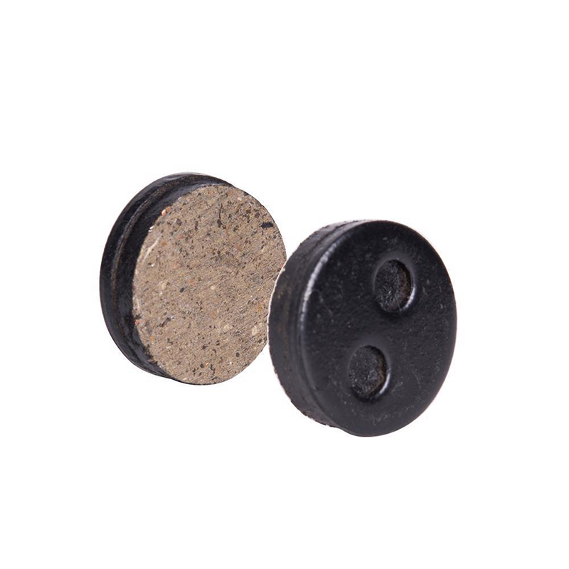 BIKIGHT Electric Scooter Brake Disc Rotor Replacement Parts Millet For Xiaomi M365 Electric Scooter