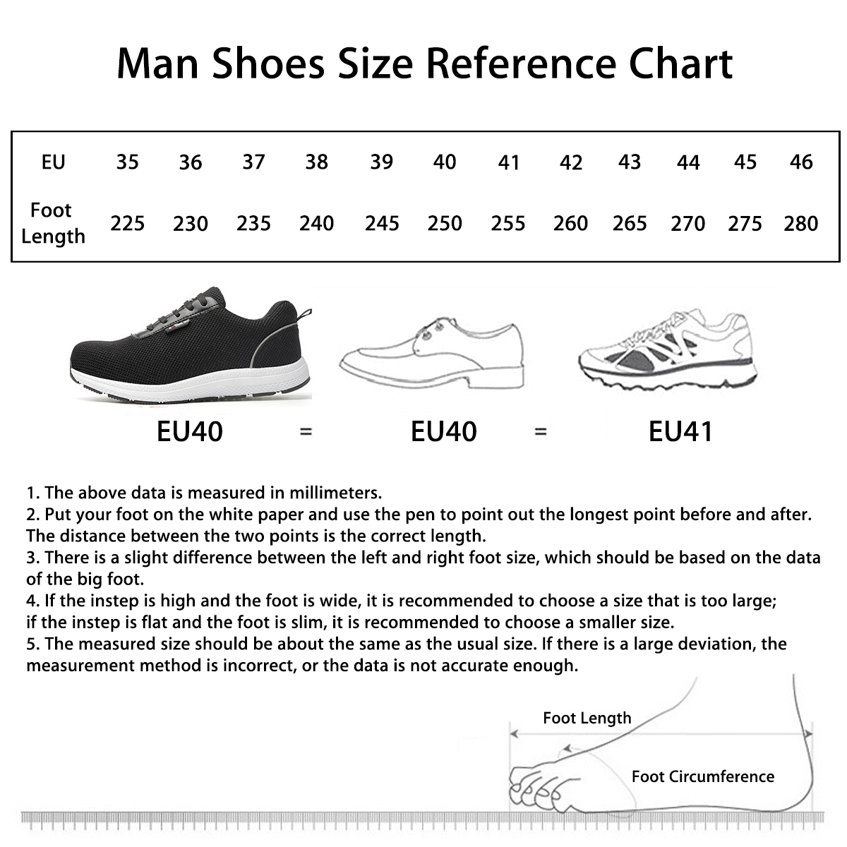 TENGOO Men's Ultralight Safety Shoes Steel Toe Work Sneakers Slip Resistant Breathable Hiking Climbing Running Shoes