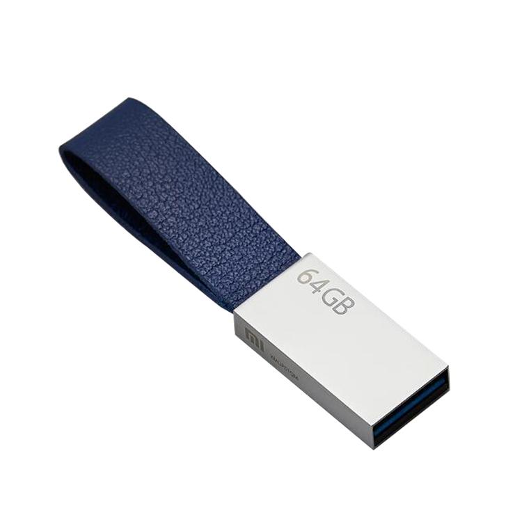 Xiaomi USB3.0 Flash Drive U Disk Pen Drive Portable USB Disk 64G