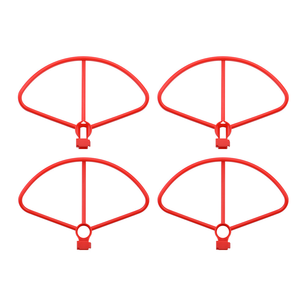 Propeller Protective Guard Cover Protector RC Quadcopter Parts for FIMI X8 SE